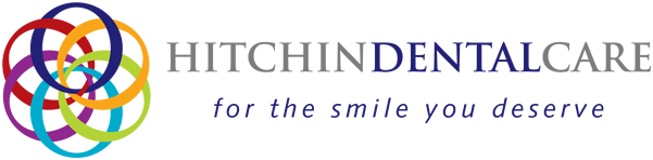 hitchin-dental-logo