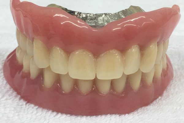 MD Dental2