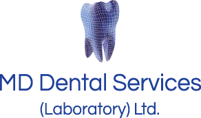 MD Dental Services (Laboratory) Ltd